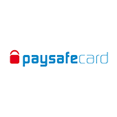 pay-paysafecard