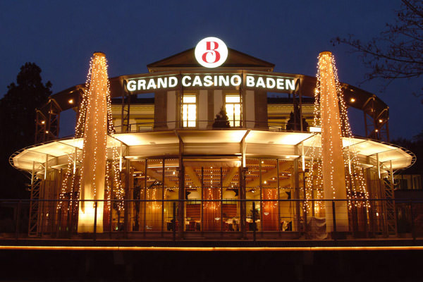 grand casino online neues online casino